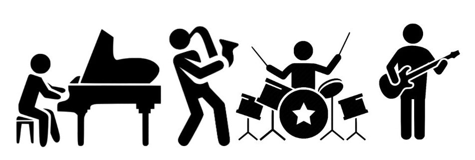 musicians for hire vancouver