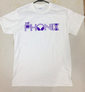 Men's Phonix T-Shirt