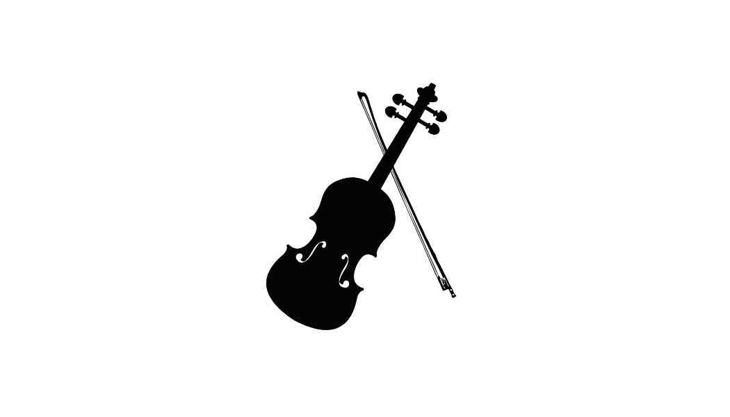 Wedding String Quartet Violin