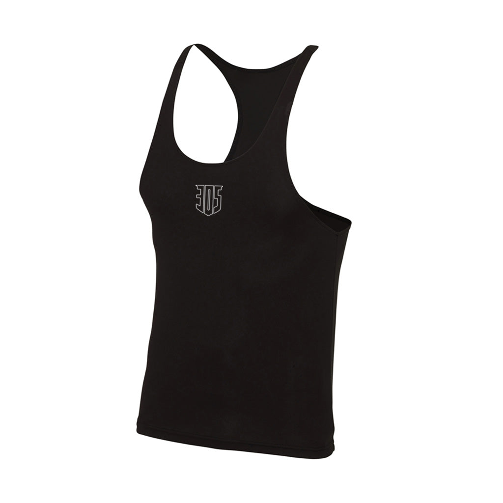 Shield ACTION Muscle Vest