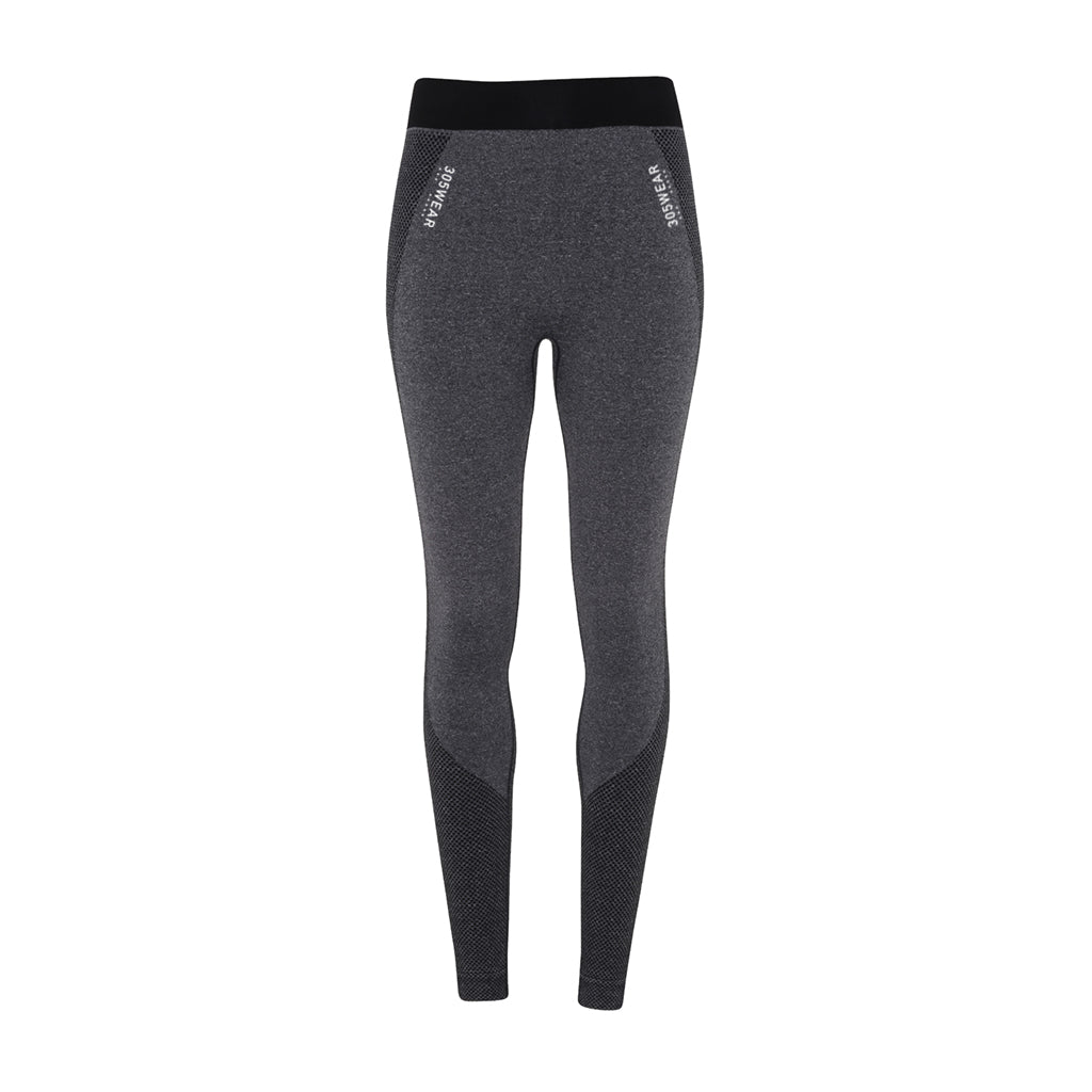 Wordmark CONTOUR Leggings