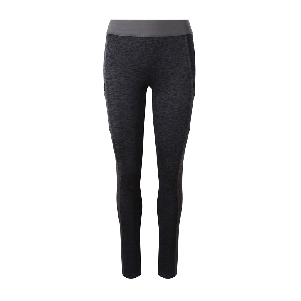 Wordmark PERFORMANCE Leggings