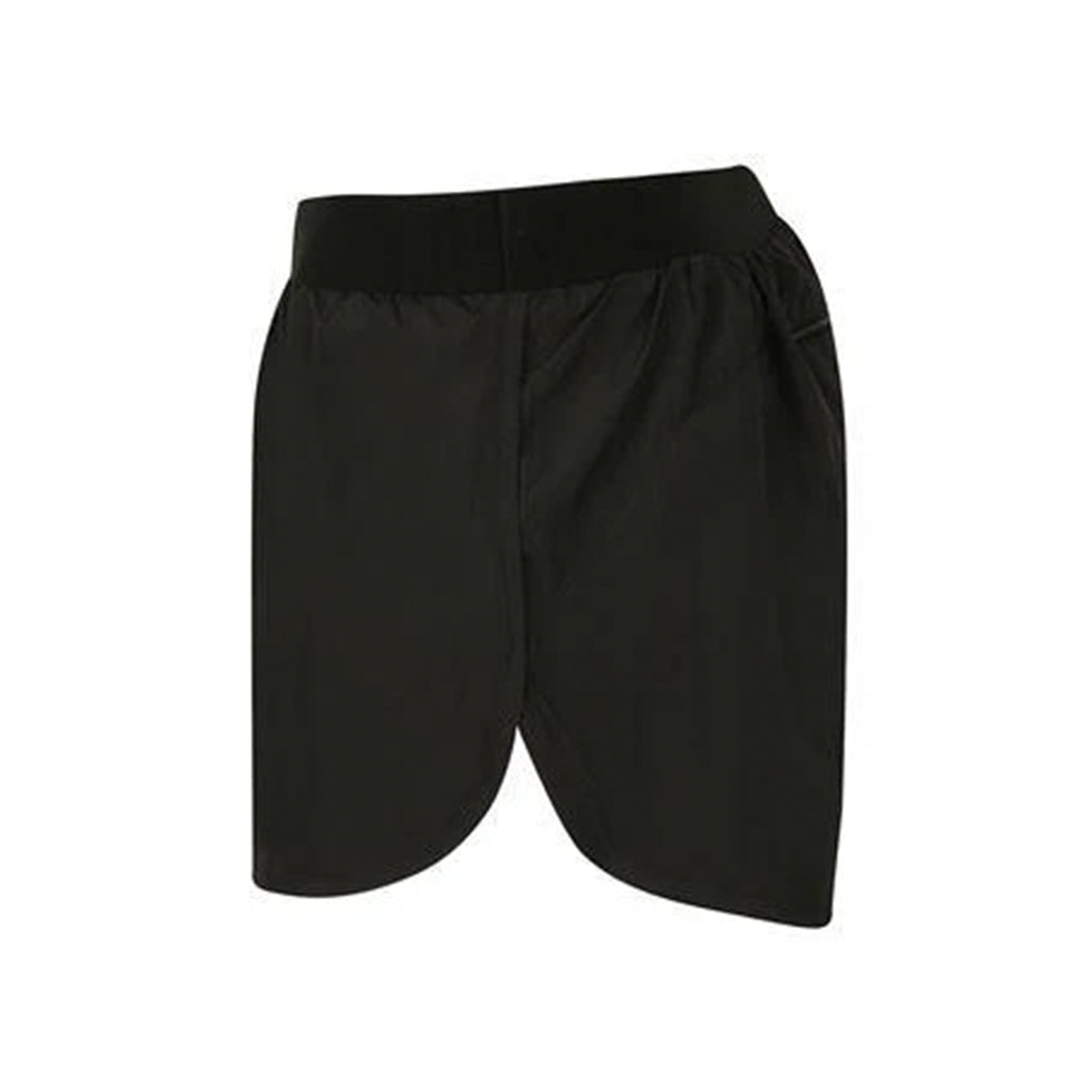 Shield PERFORMANCE Shorts