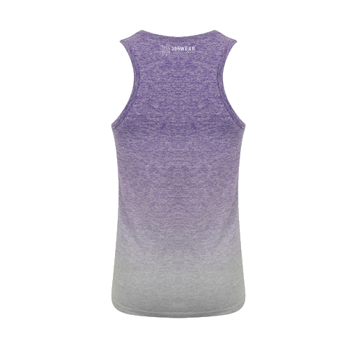 Shield FADE Seamless Vest