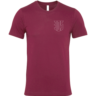 305 Shield Classic Mens T
