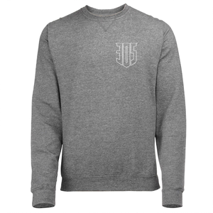 305 Shield Sweatshirt