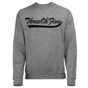 ThreeOhFive Sweatshirt