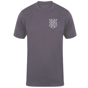 305 Shield Mens ACTIVE T