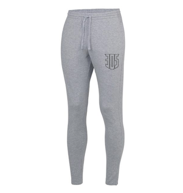305 Shield Mens Performance Jogpants