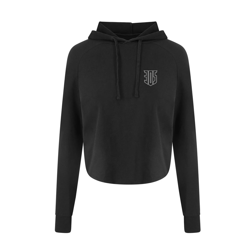 Shield PURE X-Back Hoody