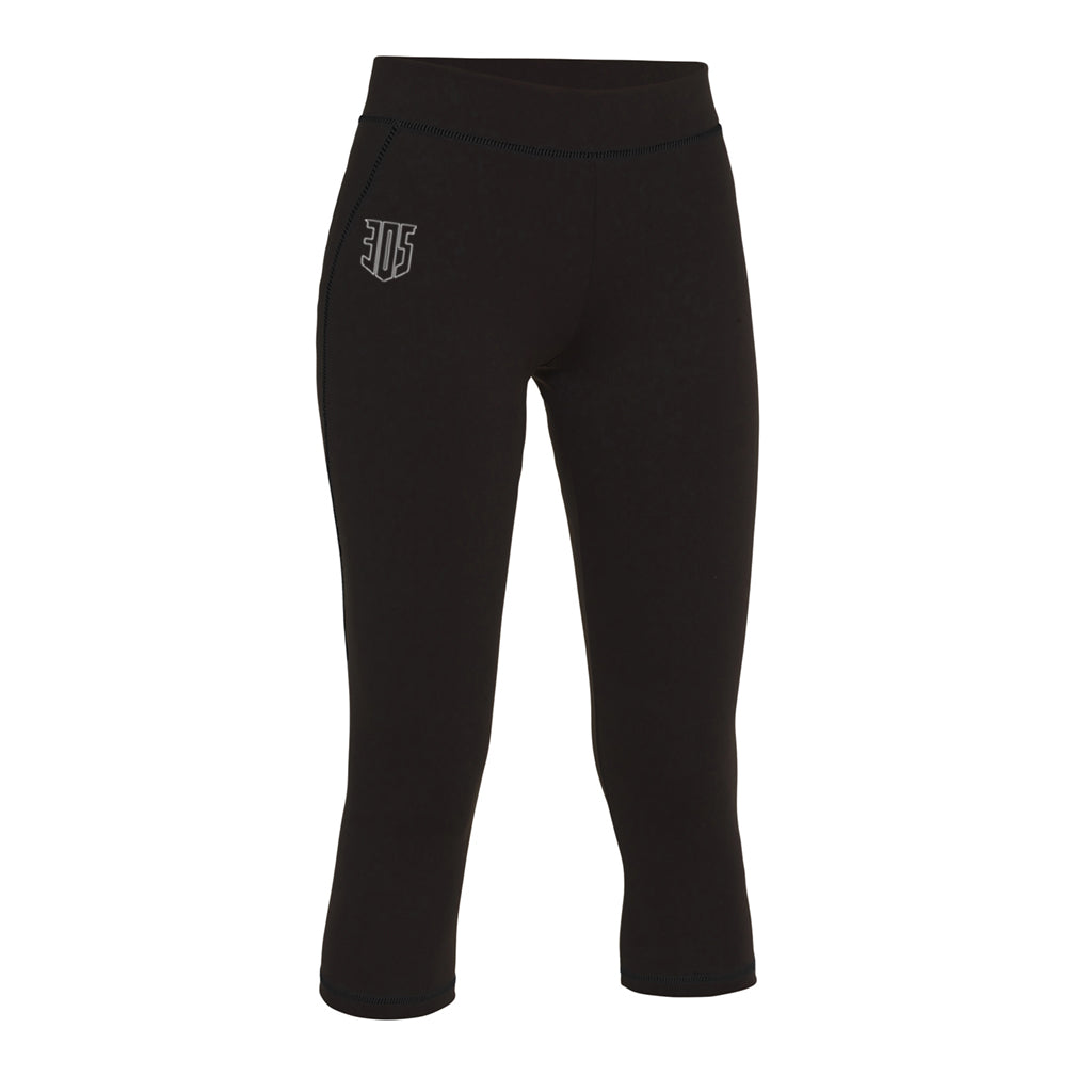 Shield ACTION 3/4 Leggings