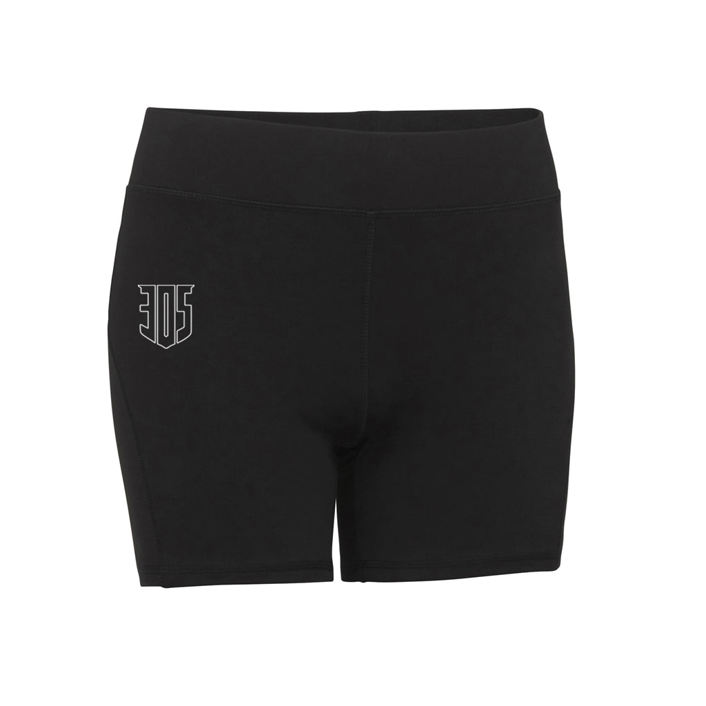 Shield ACTION Gym Shorts