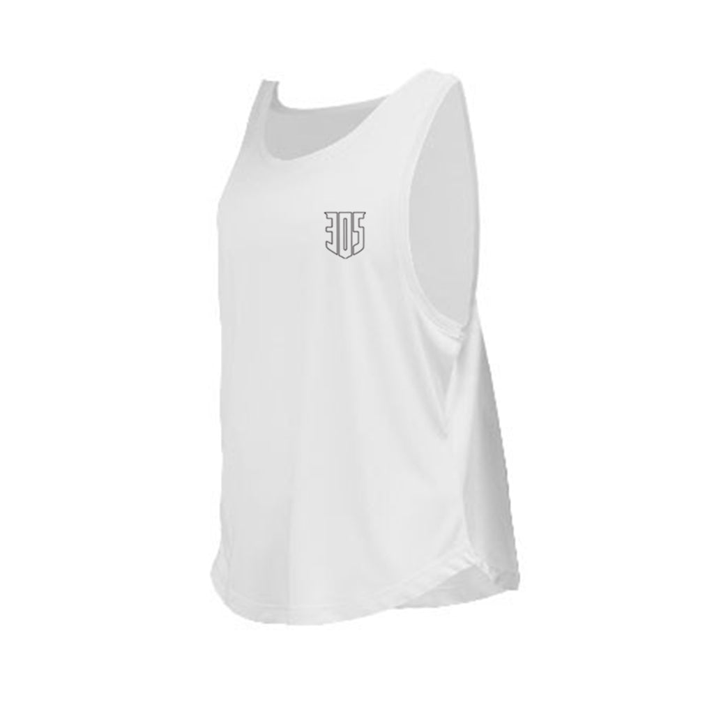 Shield PERFORMANCE Muscle Vest