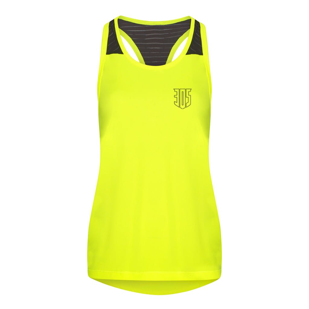 Shield PERFORMANCE Workout Vest