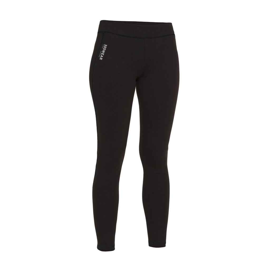 Wordmark ACTION Leggings