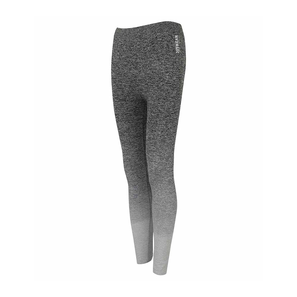 Wordmark FADE Seamless Leggings