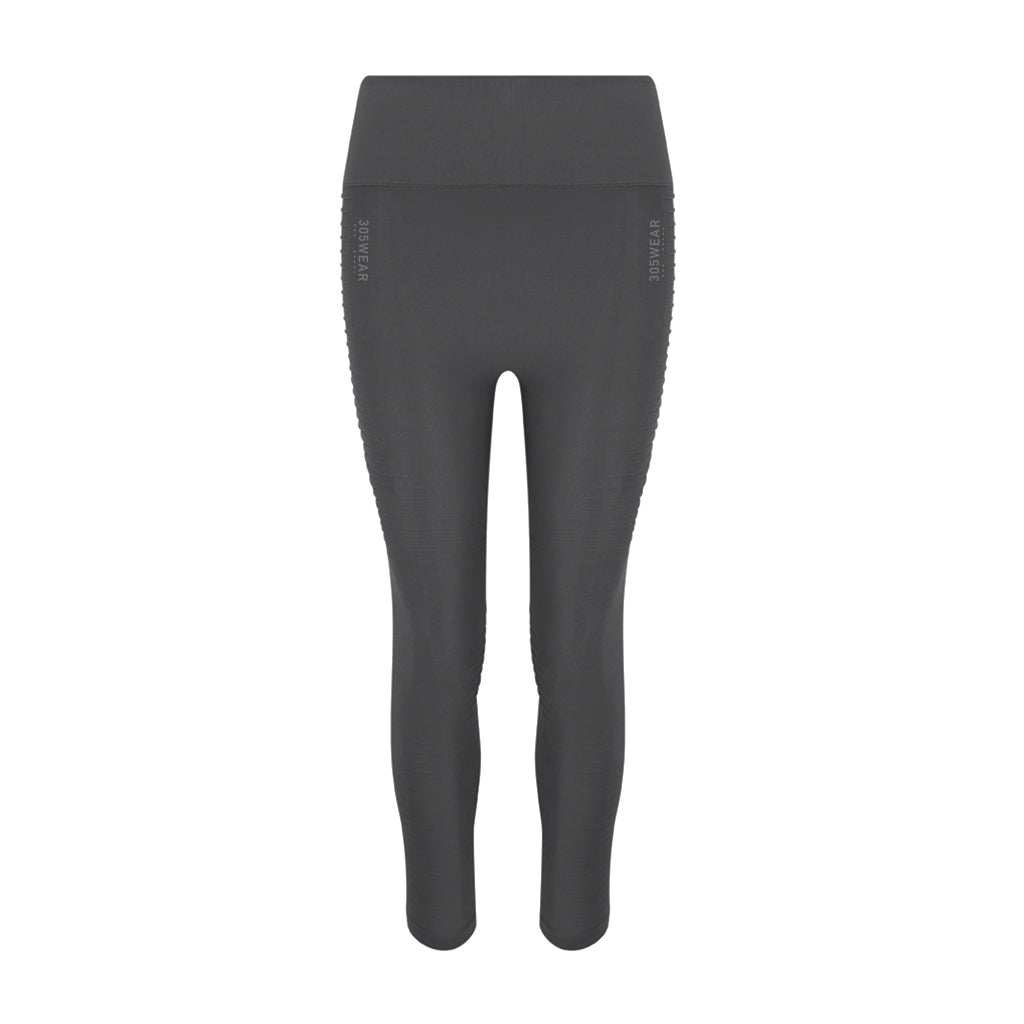 Wordmark RIDGE Seamless Leggings