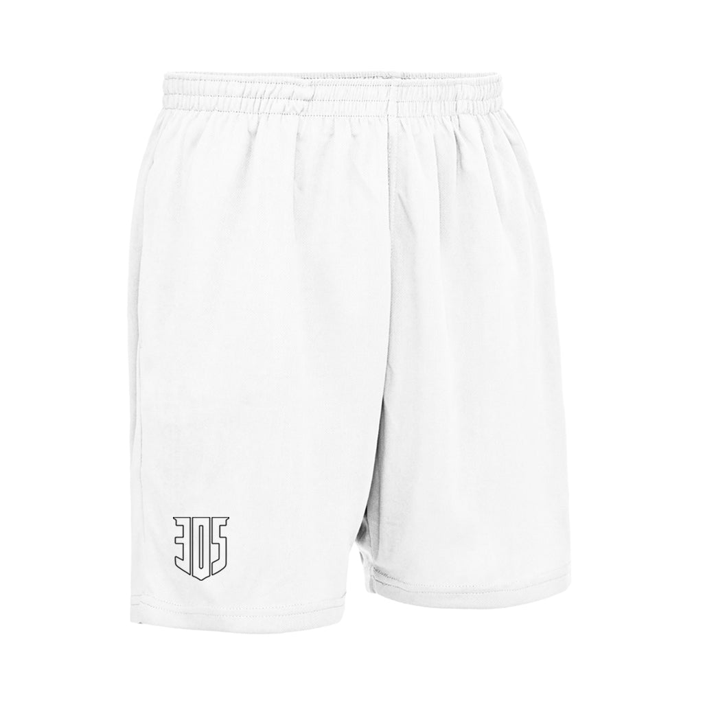 Shield ACTION Shorts