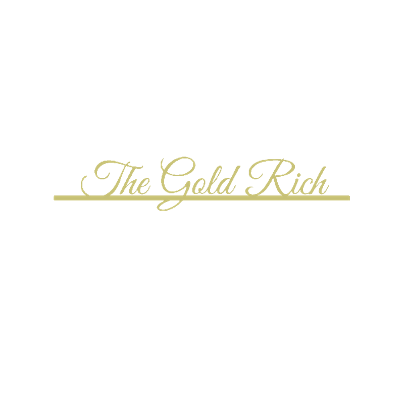 The Gold Rich