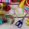 Gift Wrap and Party Supplies
