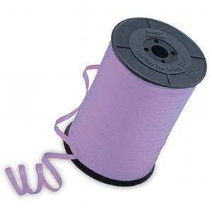 B123-49848-3/16''X500Yd Ribbon - Lilac-Balloon Accessories