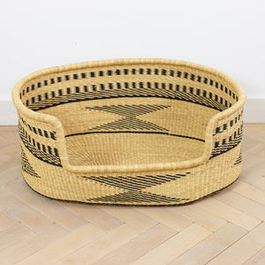 Pet Basket - Medium - OSPREY