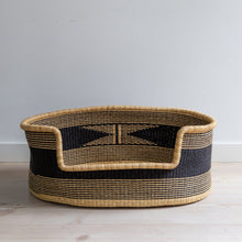 Pet Basket - Large - BEAR (i)