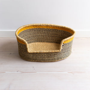 Pet Basket - Small - MEERCAT