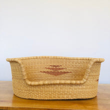 Pet Basket - Small - OSPREY