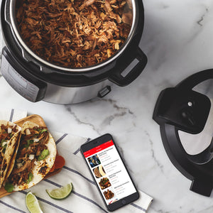 Instant Pot Duo Plus 60 Review - Is It Worth Buying?