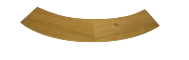 Thermowood Bar