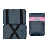 Wallet Qanil - Exclusive Square