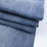 Glamourous Pearls Jeans with holes - Exclusive Square