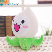 [Overwatch] Pachimari Onion Plush Toy