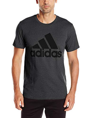 adidas Men's Badge of Sport Graphic Tee