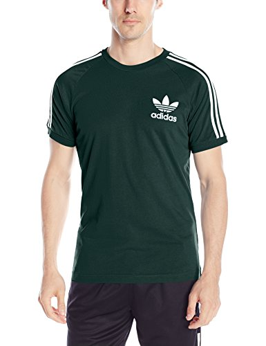 adidas Originals Men's California Tee