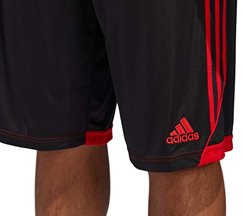 adidas 3g Speed Short Cz1298