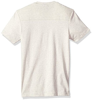 adidas Men's Curated Tee