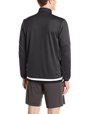 adidas Men's Soccer Tiro 15 Training Jacket