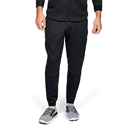 Under Armour UA Unstoppable/Move Elite Joggers XXX-Large Black