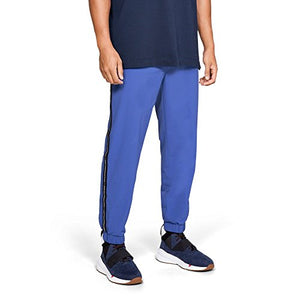 Under Armour UA Sportswear Crepe Joggers XL UAS Blue