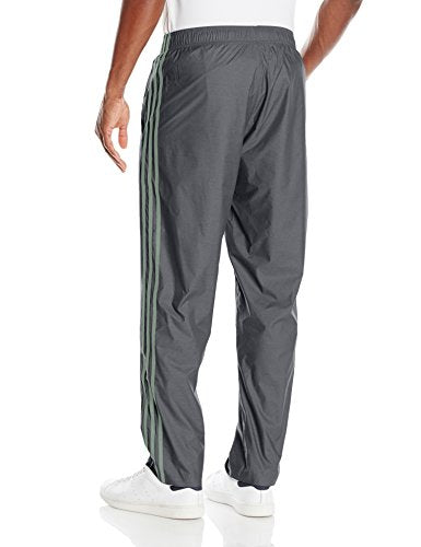 adidas Men's Athletics Essential Pants