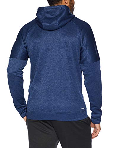 adidas Men's Athletics Team Issue Pullover