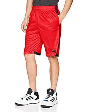 adidas Men's Basketball 3G Speed Shorts