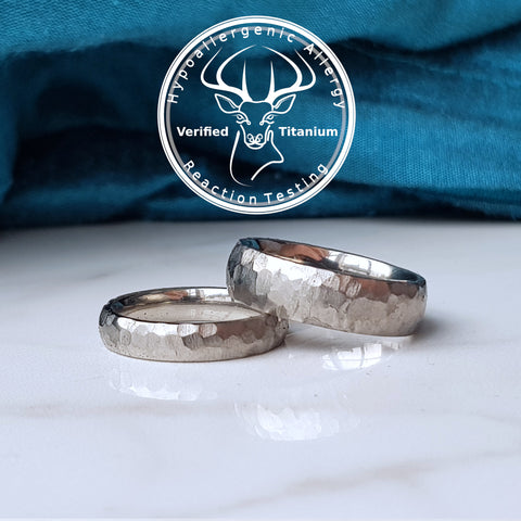 products/Faceted_titanium_ring_verified.jpg