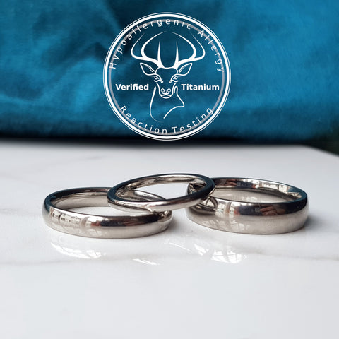 products/Polished_titanium_ring_verified_6mm_4mm_2mm.jpg