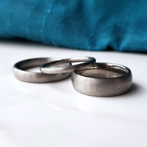 products/Textured_titanium_6mm_4mm_2mm_1.jpg