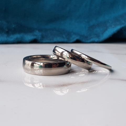 products/titanium_polished_rings_2.jpg