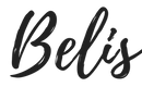 Belishop
