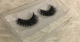 Buy our Starz Eyelashes from our 3D Mink Eyelash Collection. These lashes are great for any makeup artist or beauty blogger. Most popular eyelashes here